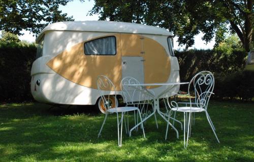 Caravane Mabille Europa (1)