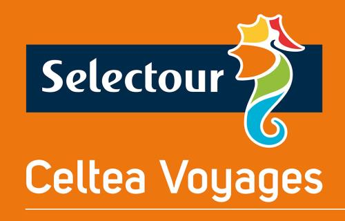 Celtea Voyages-lemans-logo-2017-cs