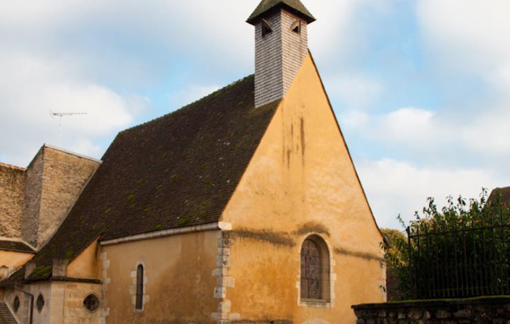 Chapelle-Saint-Lyphard-La-Ferté-Bernard-72-PCU-3