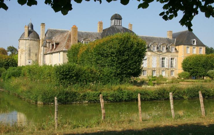 Chateau-de-Saint-Aignan-Saint-Aignan-72-PCU-2