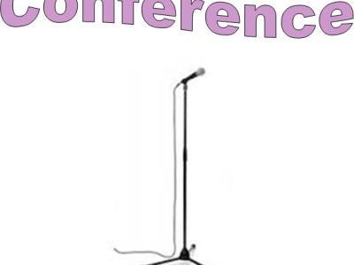 FMA-Conférence-Valennes-72