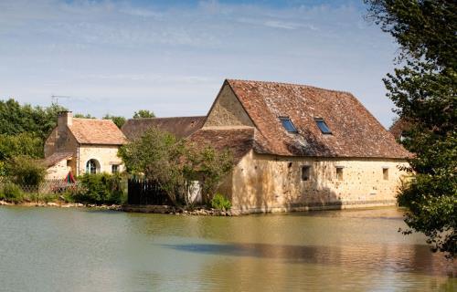 Domaine-mesangères-mézeray-iti72