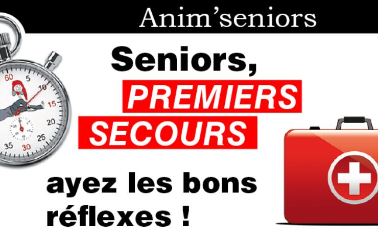 Evenement-1er-secours
