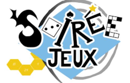 FMA-Soiree-jeux