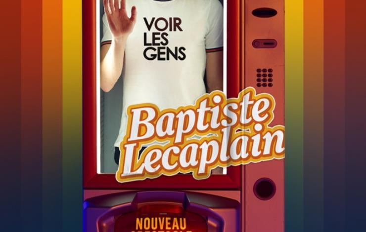 FMA72-Baptiste-Lecaplain