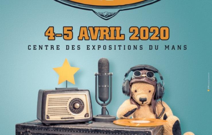 FMA72-Bourse-toutes-collections-2020