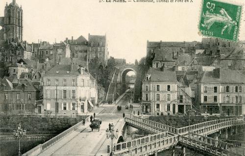 FMA72-Cathédrale-tunnel-et-pont-en-X