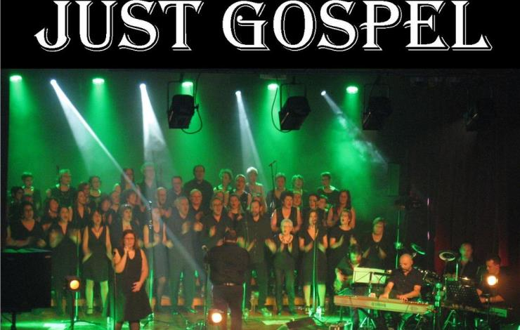FMA72-Just-Gospel 17.11.18 Champagne
