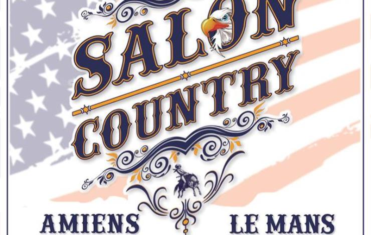 FMA72-Salon-country-2020