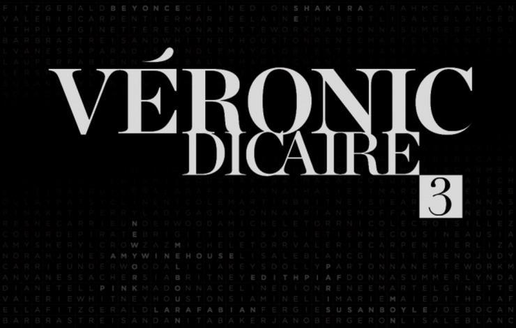 FMA72-Veronic-Dicaire-PCC