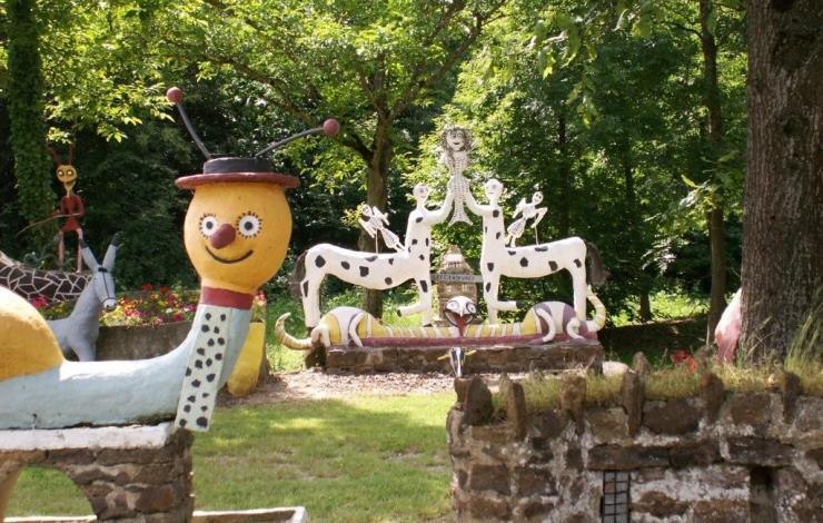 jardin-fernand-chatelain-fye-1-72
