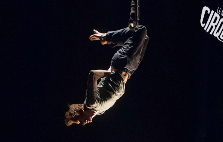 GALAPIAT Cirque