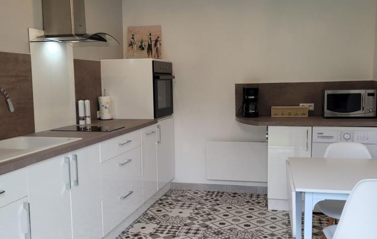 Gîte-Louis-cuisine-2