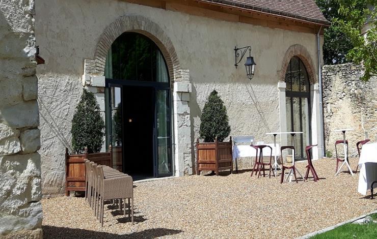 Grange de Bresteau (4)