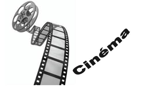 FMA-Cinema-Vibraye-72