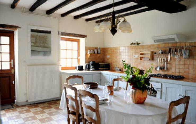 Kitchen  Dining room (2) 20