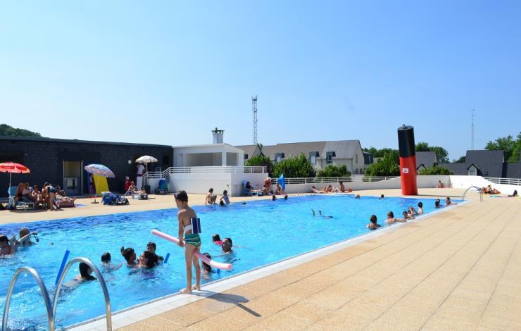 LOI-piscine-laChartre-72