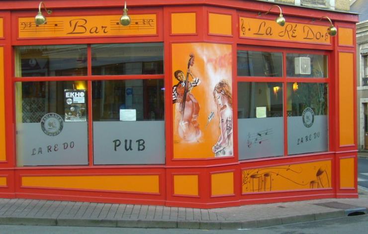 bar-laredo-sillé-le-guillaume-72-res-1