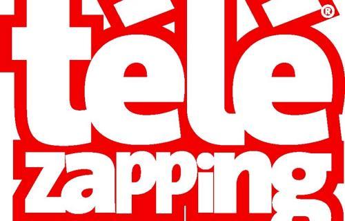 Logo-Telezapping