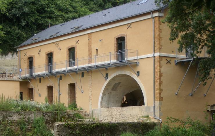Moulin-de-Cherre-Aubigne-Racan