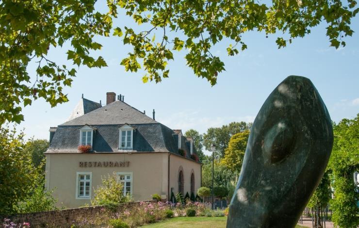 Moulin des 4 saisons_La Fleche_72_res (1)