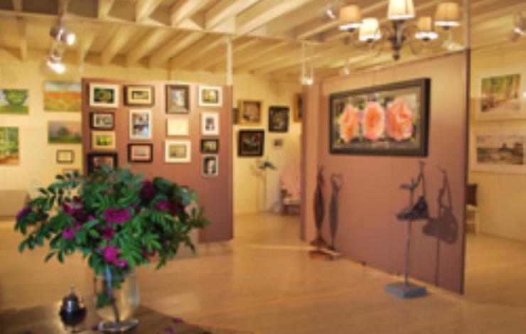 PCU72-Galerie- des-forges-1