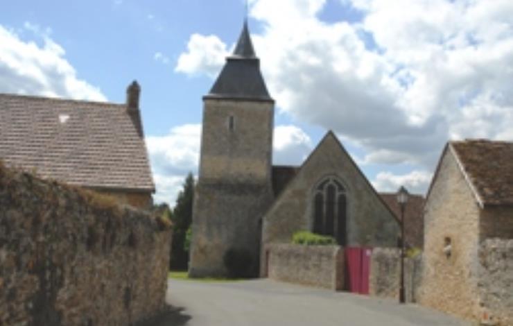 patrimoine-village-fortifie-de-bourg-le-roi-72-pcu-2