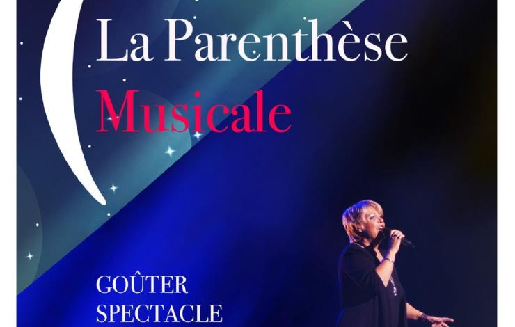 Parenthese musicale