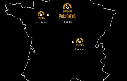 Prizoners-Le-Mans-6