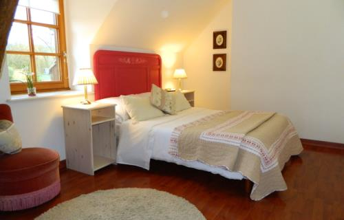 ROOMS01122014  (28)