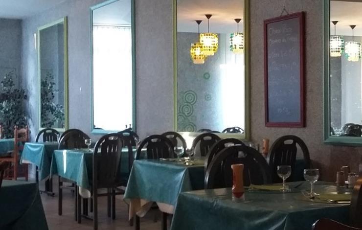 Restaurant du Centre1B