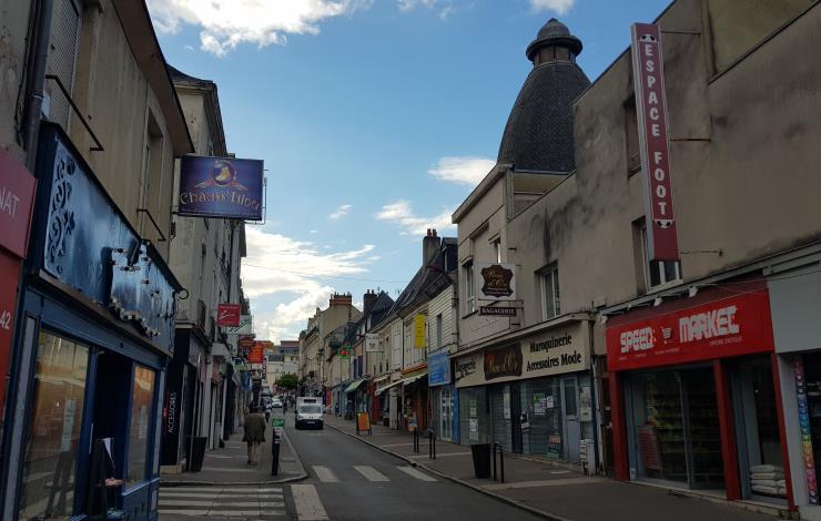 Rue_Nationale_©_AS_OT_Le_Mans_Métropole[1]