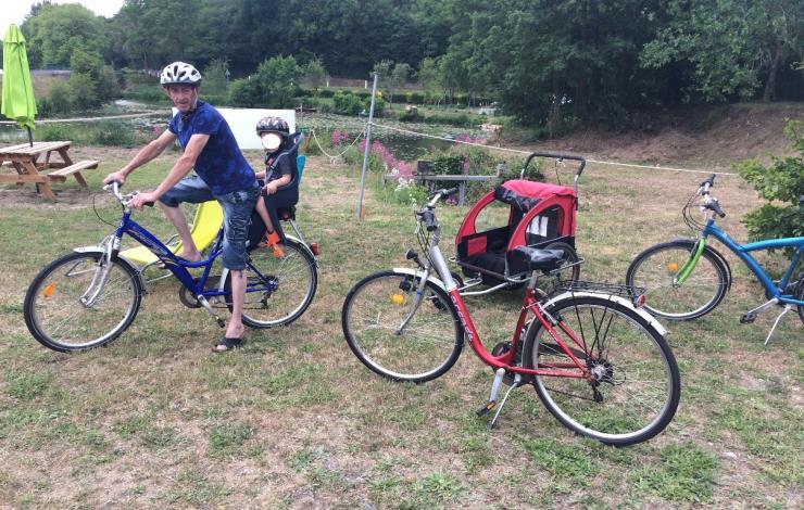 Sabletourisme-Juigné-TerreActiv-vélo