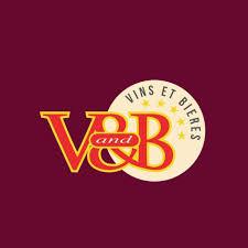 Bars à vin / Bistrots