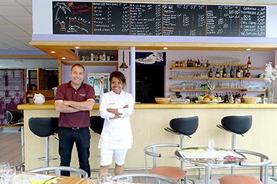 Vallee-de-la-Sarthe-Bistrot-restaurant-La-Sitelle
