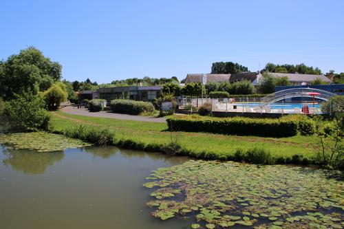 Vallee-de-la-Sarthe-Camping-La-Sitelle