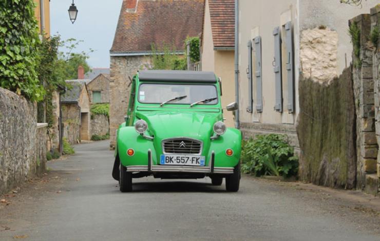 Vallee-de-la-Sarthe-Suzette-page-accueil