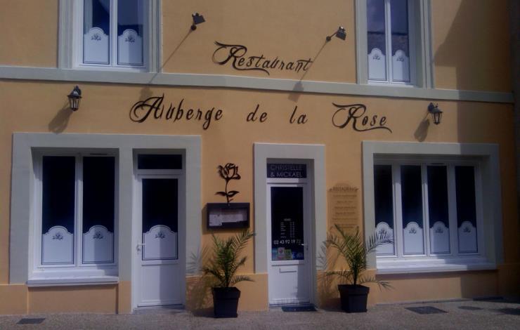 Vallee-de-la-sarthe-Auberge-de-la-Rose