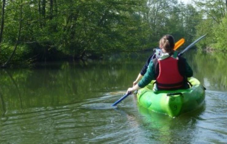 balade-en-kayak-La-Ferté-Bernard-72-LOI-3