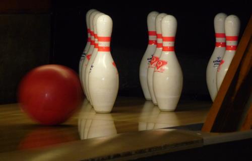 bowling-lemans-72-el-1