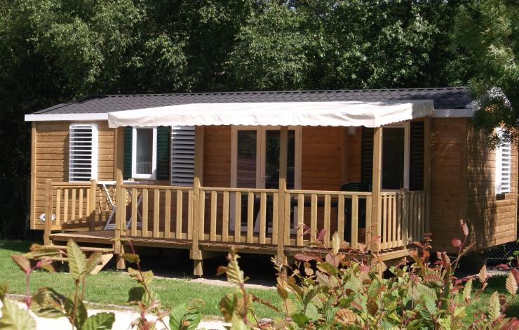 HLO877000804 - camping-de-la-foret-sillé-plage-72-HLO (1)