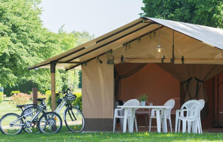 campingLeLude2018HD-44 (Copier)