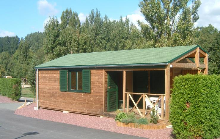 chalet-camping-sans-souci-fresnay-72