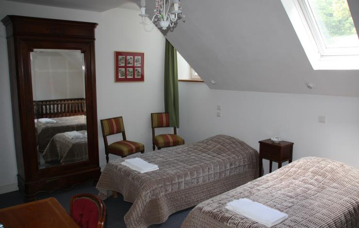 chambre-du-grand-appartement1