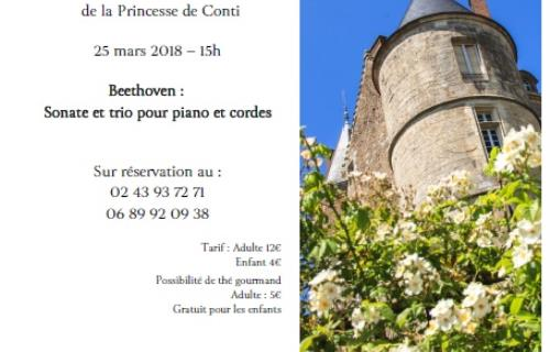 concertbeethoven