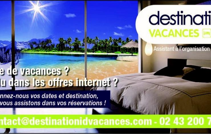 destination-circuit-72-lemans-pub idvacances