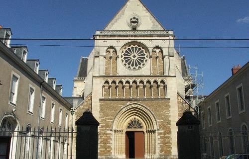 eglise-notre-dame-sainte-croix-le-mans-72-pc-4