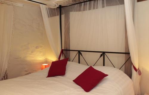 espace chambre2