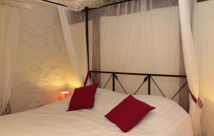 espace chambre 2