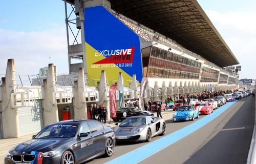 exclusive-drive-lemans-72-asc